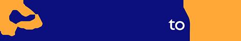 Anthropology to UX Logo