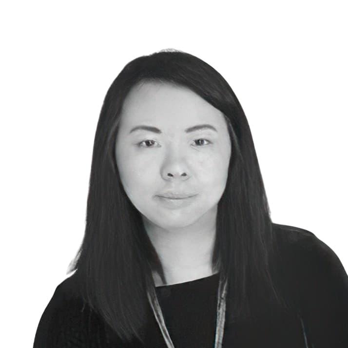 Qingyan Ma